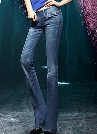 Fashion, pants, fashionjean, Denim