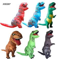 trexcostumekid, blowupcostume, trexcostumeadult, Dinosaur