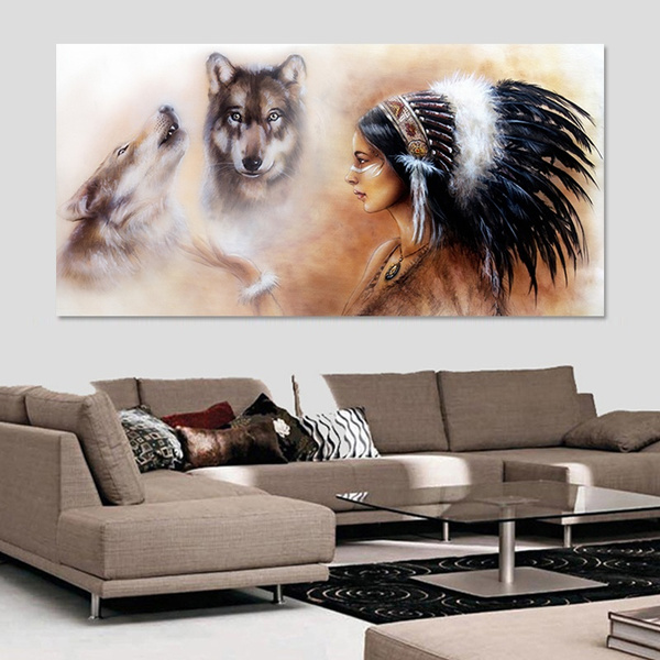 Living Room Native American Home Decor Pin On Indian Living Rooms