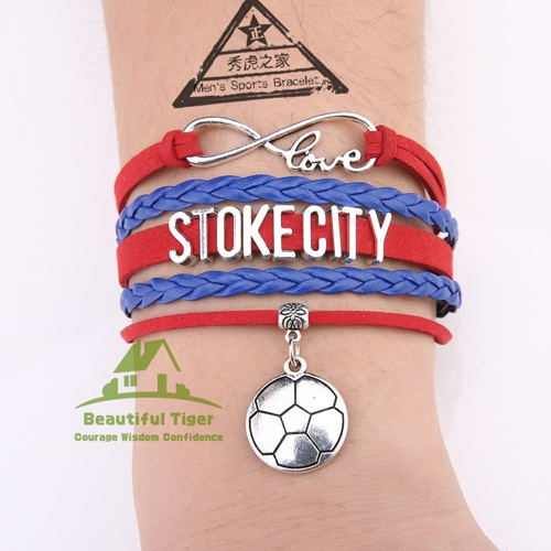 stokecity, teamlogo, Jewelry, superjersey