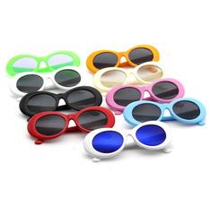Summer, uv400, Outdoor, plastic sunglasses