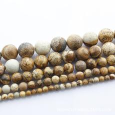 diyjewelry, Jewelry, Gifts, Accessories