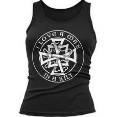 womenscottontshirt, Short Sleeve T-Shirt, Tank, summerfashiontshirt