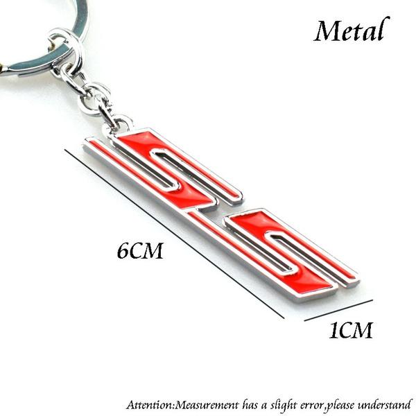 chevroletcaptiva, Key Chain, Colorado, Chevrolet