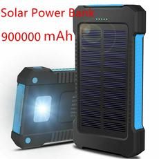 Iphone power bank, Mobile Power Bank, usb, Phone