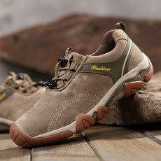 non-slip, casual shoes for flat feet, Hiking, Outdoor