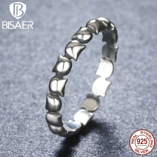 cute, Women Ring, 925 silver rings, Sterling Silver Ring