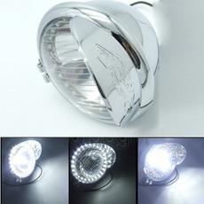 motorcycleaccessorie, 12vheadlamp, Head Light, motorcycleheadlight
