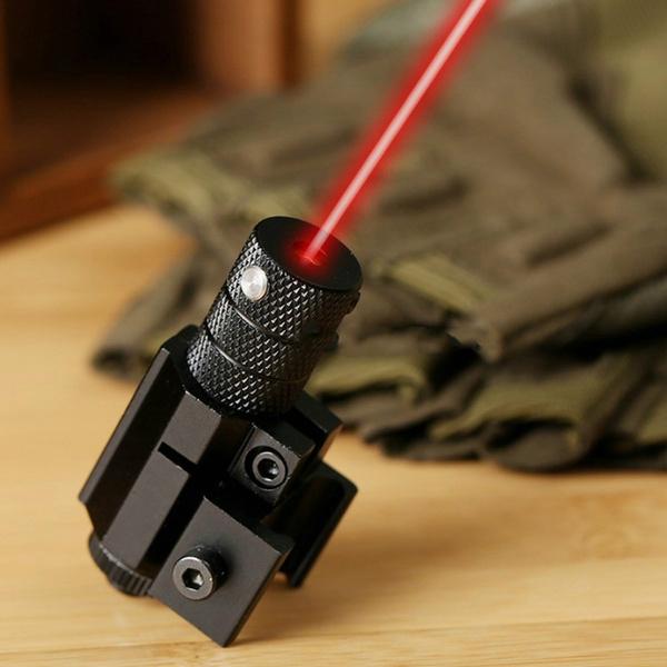 tacticallaser, Fashion, Laser, Hunting