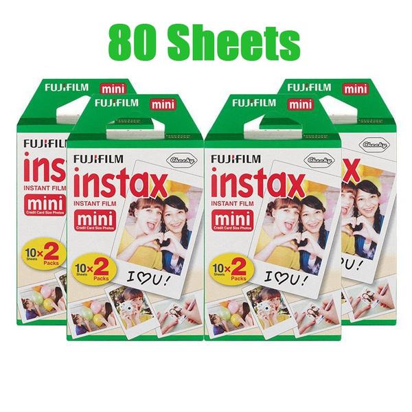 Mini, instantcolorfilm, fujifilminstax, Photography