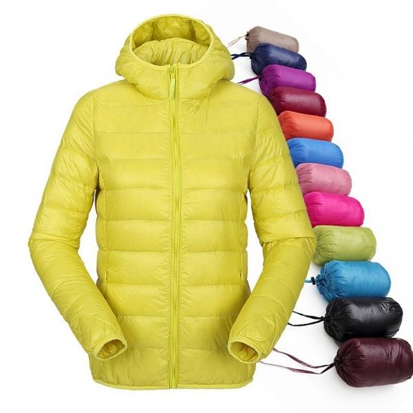 Casual Jackets, Plus Size, Long Sleeve, ladieszippercoat
