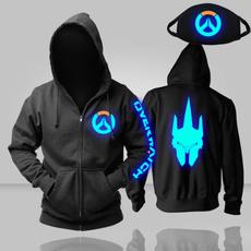 hoodiesformen, kids clothes, Jacket, winter coat
