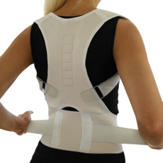 Fashion Accessory, Fashion, posturecorrector, adjustablemagneticshape