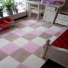 non-slip, doormat, livingroommat, SoftFloor Mats