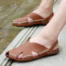 beach shoes, Sandals, England, sneakersformen