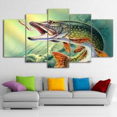 canvaswallart, Wall Art, Home Decor, painting