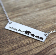 Love, mamabear, Family, motherdaysgift