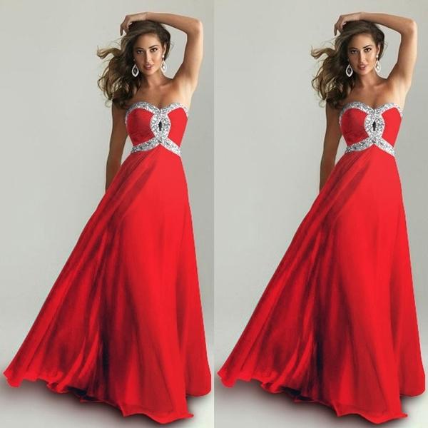 gowns, Fashion, Star, chiffon
