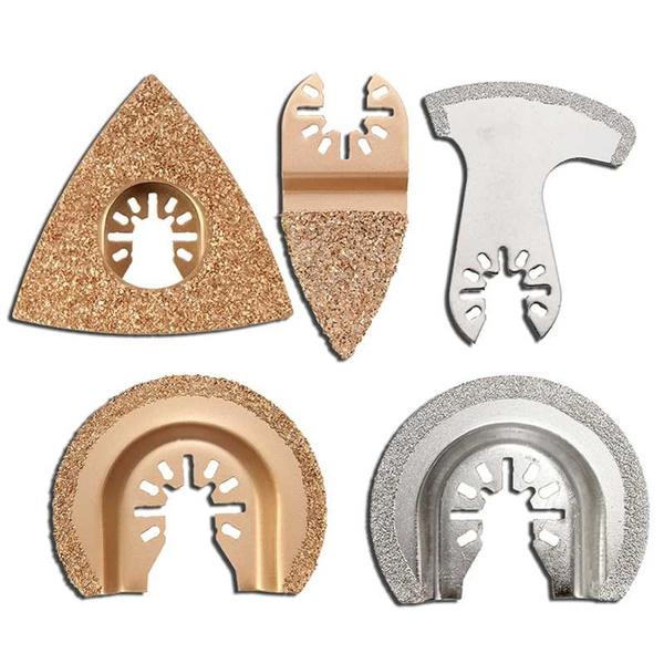 oscillatingblade, plasticsawblade, buildingamphardware, bimetalblade