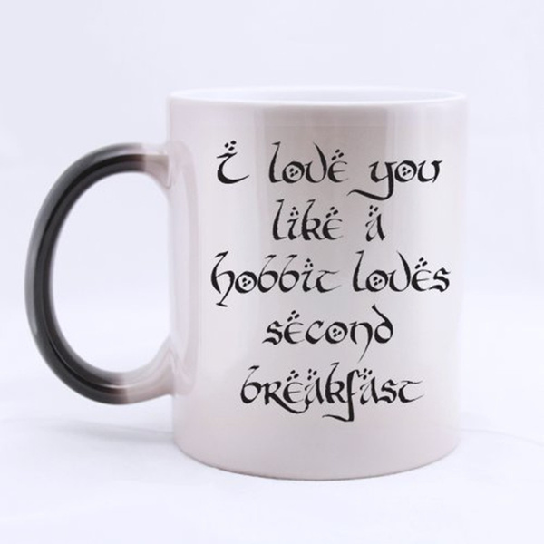 Funny, Kitchen & Dining, Love, Cup