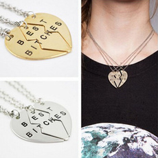Summer, Fashion, Jewelry, Gifts