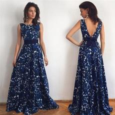 Summer, Fashion Accessory, Fashion, gowns