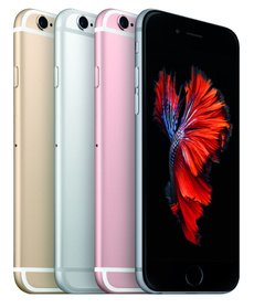 apple iphone 6s plus refurbished