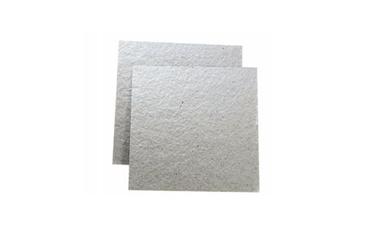 repairpart, micapaper, warmermicaplate, microwaveovenrepair