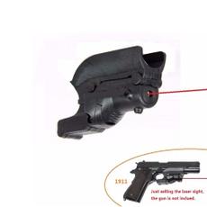 Laser, reddotsight, Hunting, laserforpistol