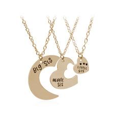 Heart, little, Love, Jewelry