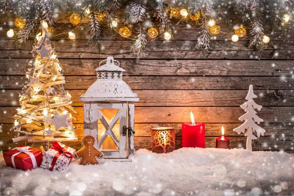 Christmas, backgroundsforphotostudio, Fotografování, camera fotografica
