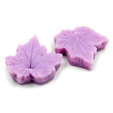 cakesiliconemold, fondantmold, silicone3dmold, purple