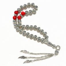 prayermuslim, 8MM, prayerbracelet, prayerbead