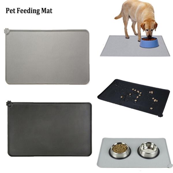petaccessorie, petdogmat, bowlfeedingfood, Pets