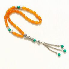 prayermuslim, bracelets for women, Fashion, Charm