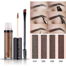 Beauty Makeup, Cosmetic Brush, eye, Beauty