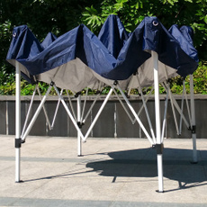 tentshed, patiogardenfurniture, Sport & Freizeit, shelter