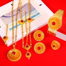 goldplated, eritrea, Hairpieces, goldplatedjewelry