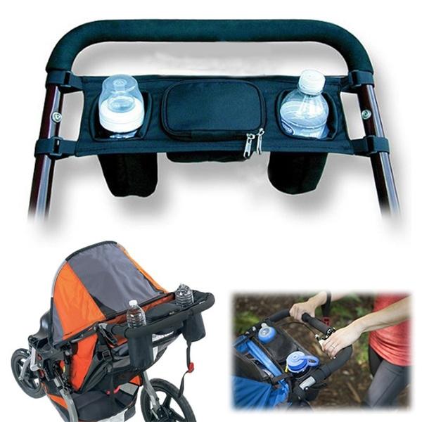 baby bags, strollerholder, Bags, hangingbag