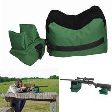 huntingbenchbag, Outdoor, GUN BAG, huntingbag