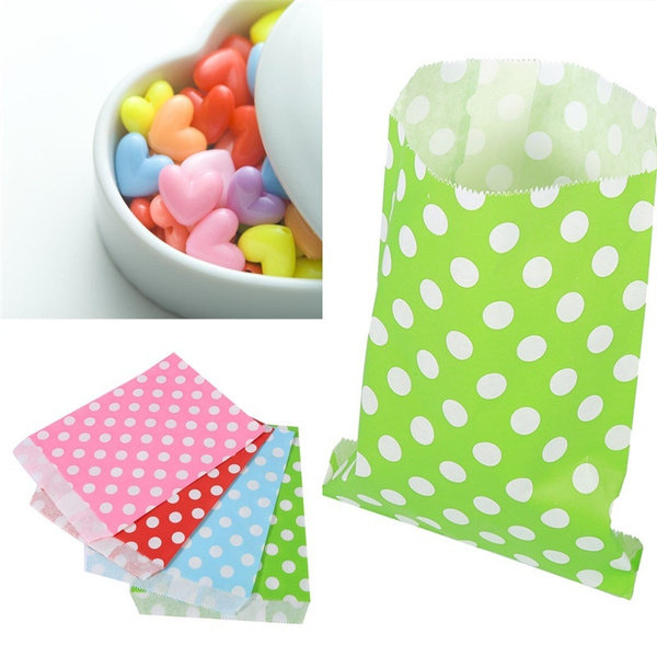papertreatbag, Gifts, Food, Sweets