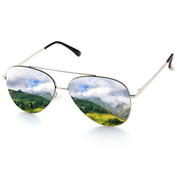 case, Lens, aviatorsunglassesforwomen, sunglasses for women