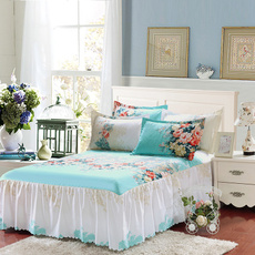 Gifts, Home & Living, Bedding, Cover