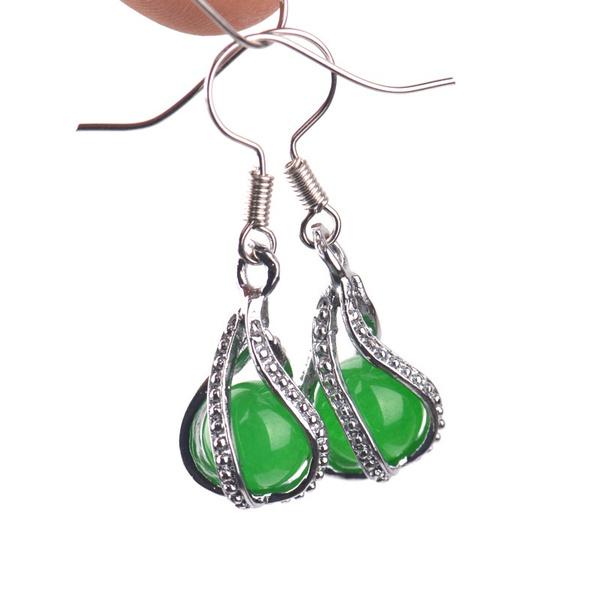 for women, Set, Jewelry, circular
