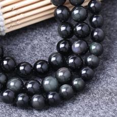 8MM, Jewelry, Energy, Accessories
