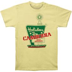 mensummertshirt, Mens T Shirt, Holiday, Cotton T Shirt
