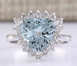 Sterling, 925 sterling silver, wedding ring, Silver Ring