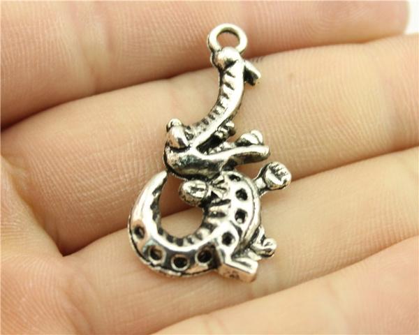 craftpendant, Antique, diyjewelry, Key Chain