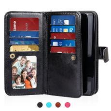 leather wallet, Folio, Мода, Luxury
