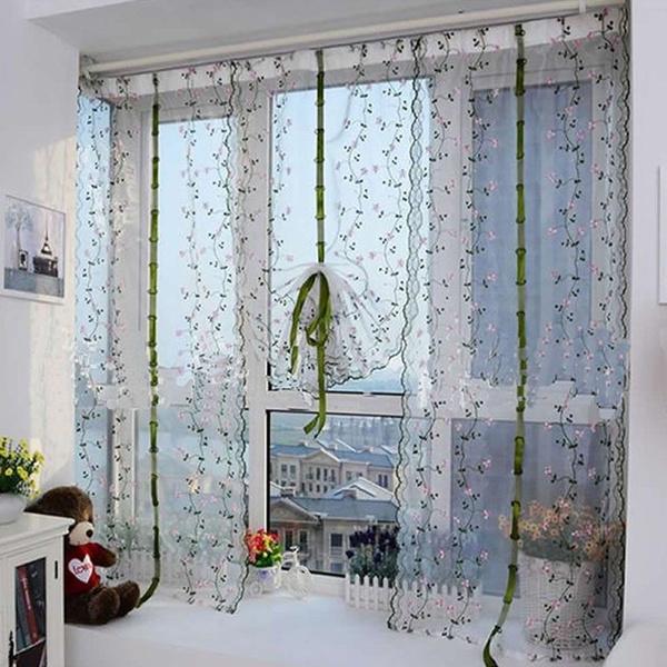 windowdoordecoration, Cafe, Door, shadesheer